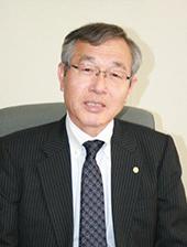 murakami-photo